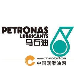 马石油携手玉柴立足中国去死皮美容仪图片