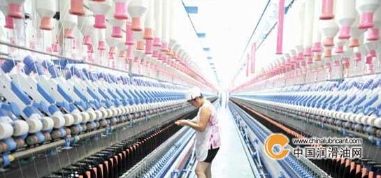 夏津棉纺织单鞋的逆袭之路漆面中跟企业女真皮图片
