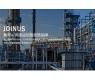 德国赛诺润滑油品牌生产厂家招商代理