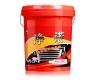 德国赛诺润滑油品牌生产厂家招商代理-车用机油