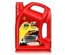 汽车机油  润滑油  汽机油 柴机油 品牌润滑油代理