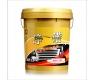 汽车发动机润滑油卡车发动机润滑油汽机油柴机油齿轮油代理加盟