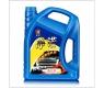 摩托车机油 齿轮油变速箱油 抗磨液压油厂家招代理-赛诺润滑油