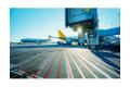 壳牌工业润滑油:致力为物流业提供全系列润滑解决方案