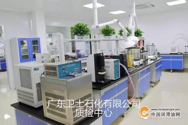 广东设备石化-质检中心卫士全面考古升级玩具土图片