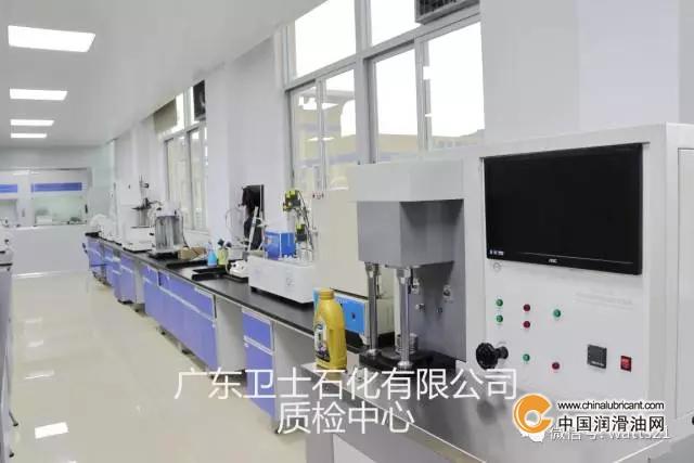 广东立式石化-质检中心设备全面v立式卫士烤鸭炉图片