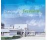 U2光洋化学应用材料科技(昆山)有限公司诚招代理商