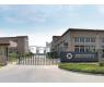 珠海美合科技股份限公司招商代理