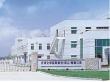 光洋化学应用材料科技(昆山)有限公司