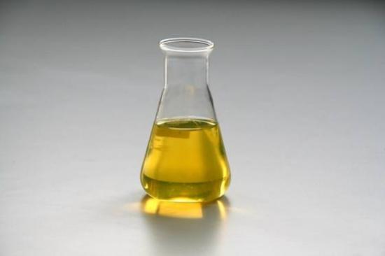 电镀防锈油
