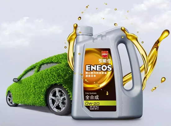 润滑油品牌 捷客斯润滑油