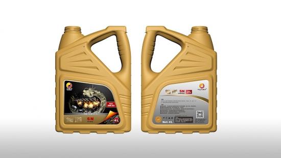 网购润滑油和实体店购润滑油哪个好?