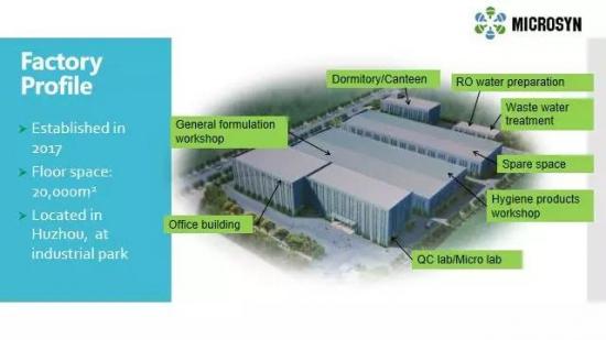 南京尚勤新材料科技有限公司
