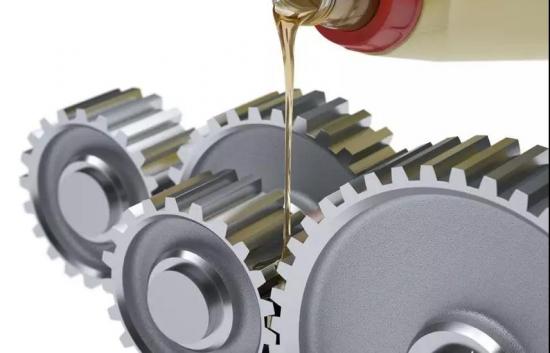食用油脂可以替代食品级润滑油吗