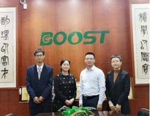 铂索:坚持创新,优化管理,技术导向 打造专业的金属加工油液领先企业