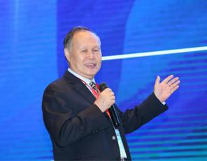 9月8-10日·广州·2020润滑油创新发展论坛|精彩预告 · 张晨辉(行业资深专家):润滑油配方技术浅析