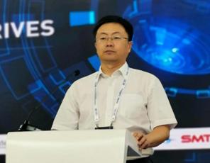 9月8-10日·广州·2020润滑油创新发展论坛|精彩预告 · 管飞(瑞丰新材 专家):国内乘用车现状和汽油机油发展趋势