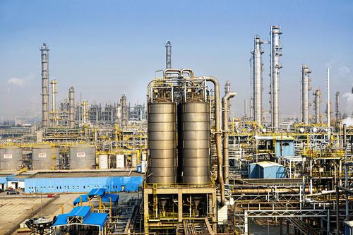 今明两年全球风能润滑油市场需求将下滑
