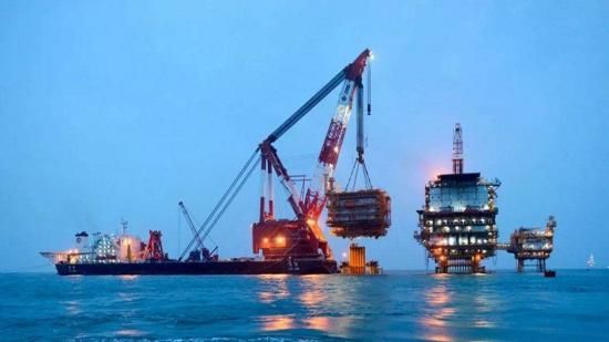 渤海湾调油利润小幅下行
