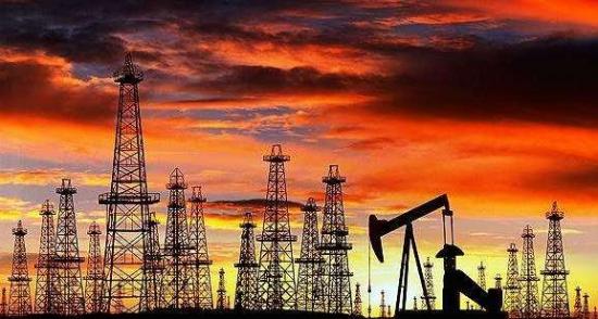 利比亚原油增产预期
