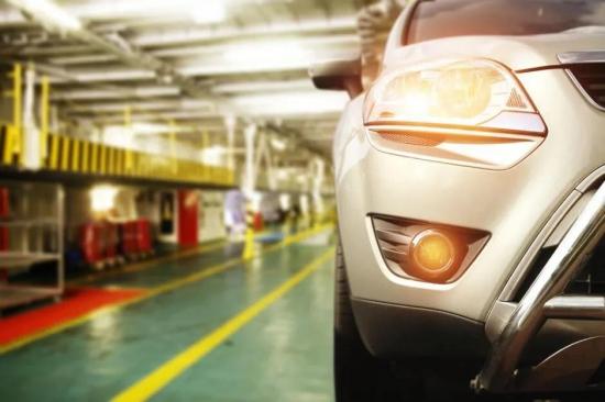 机油渗漏 奔驰召回多款车型 中国润滑油网