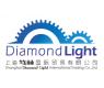上海笃林国际贸易有限公司