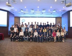 上海市润滑油品行业协会换届选举暨五届一次会员大会圆满召开