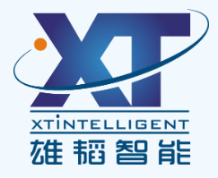 雄韬智能移动式高速灌装设备 中国润滑油网