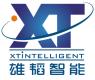 广州雄韬智能设备有限公司