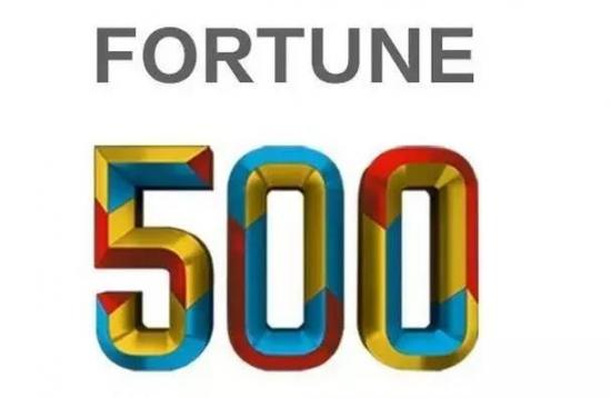 2021《财富》中国500强企业揭晓 中国润滑油网