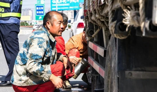 国六排放标准的发动机到底挑不挑油 中国润滑油网