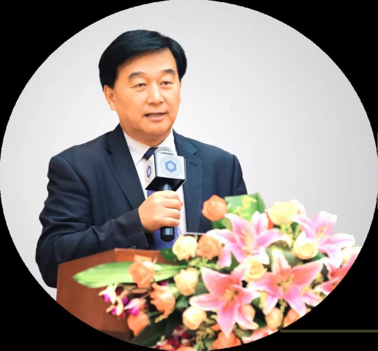 张建新:双新成为顺益科技园服务升级的核心引擎 中国润滑油网