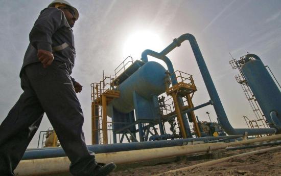 东北亚基础油价格面临下行压力 中国润滑油网