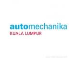 2022年Automechanika Kuala Lumpur  升级商贸配对体验,紧密连接全球汽车圈