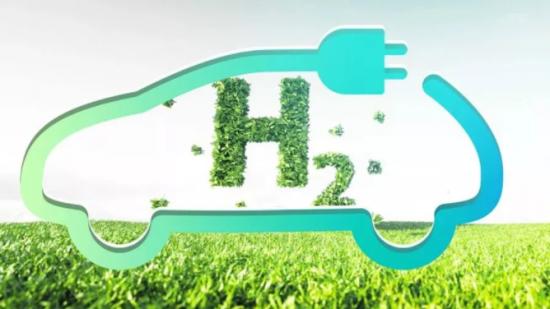 2021年中国加氢站将突破200座