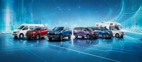 8月国内汽车产销同比继续下降