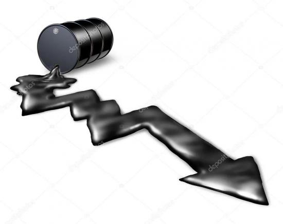 国内光亮油价格继续下跌