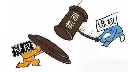 重庆法院判决一起制售假冒大品牌润滑油案件
