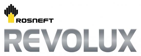 俄石油润滑品公司Rosneft Revolux汽柴机油