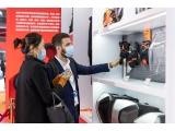 2021年Automechanika Shanghai领军参展品牌共同开拓产业链新机遇